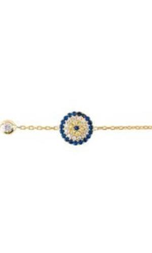Latelita Evil Eye Bracelet
