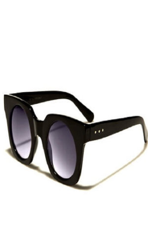 Bold Funky Sunglasses by Malu Designs
