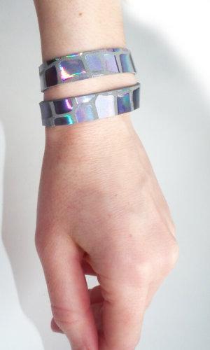Mikashka Bracelet