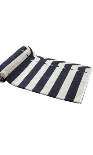 Elaiva Beach Towel
