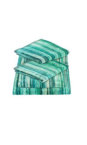 Elaiva Bath Towel