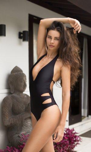 Rachel Swimsuit