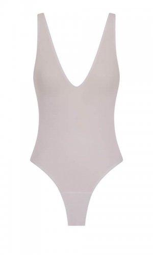 Valerie Swimsuit