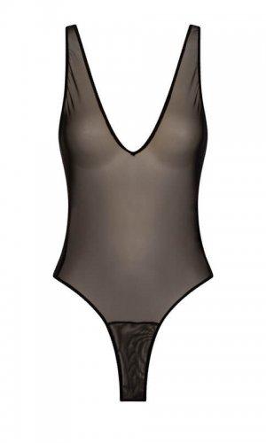 Veronica Swimsuit