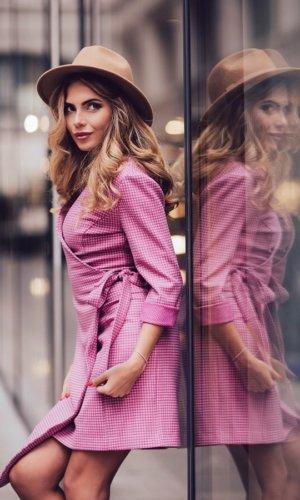Diana Midnight Dress By Anna Netter