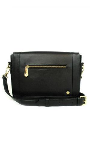 Crossbody Bag By Jennifer Hamley