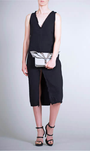 Alien Clutch By The Changing Factor