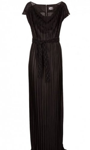 Louise Evening Gown