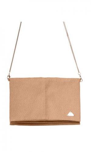 Bella Brown Bag