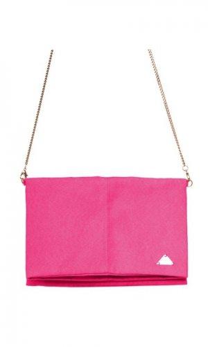 Bella Pink Bag