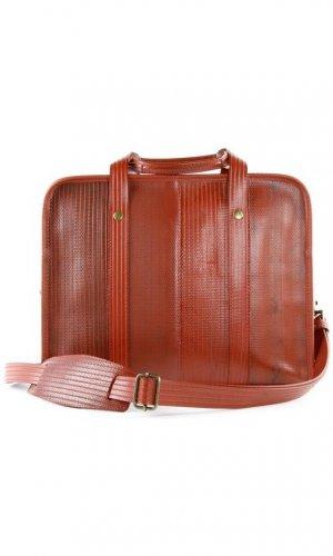 Compact Briefcase
