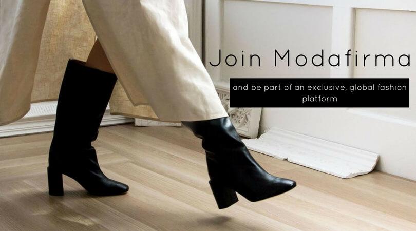 join modafirma
