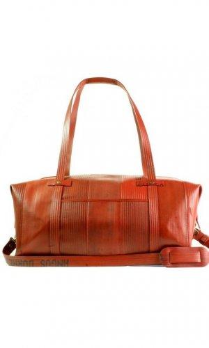 Sustainable Weekend Bag