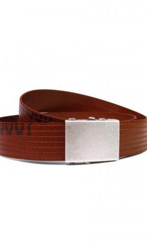 Slider Belt