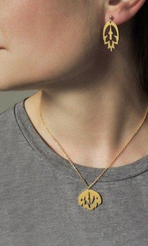 Retrospective Jewellery