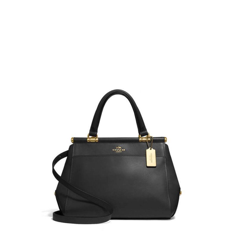 470eb7b582184 ... coupon for coach grace bag 20 792d8 38fa2