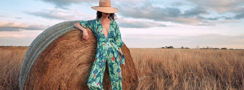 ethical fashion-mara