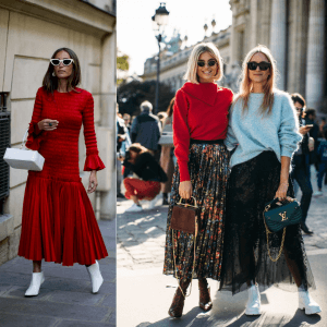 AW18 trends blog