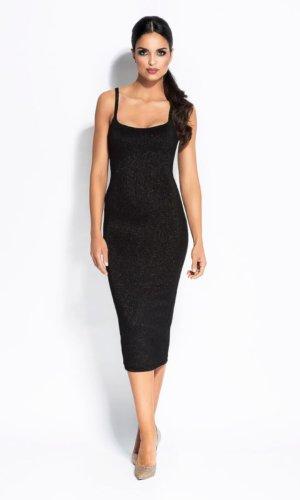 Dursi Cocktail Dress