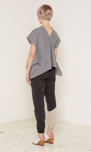 flared cap sleeves
