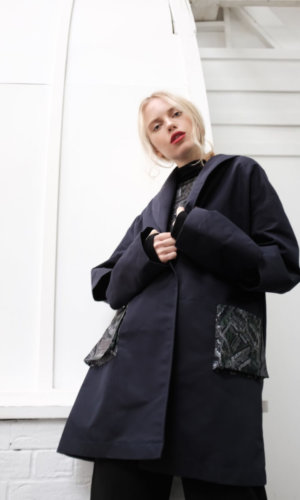 jacket, outfits, Independent Fashion Brands
