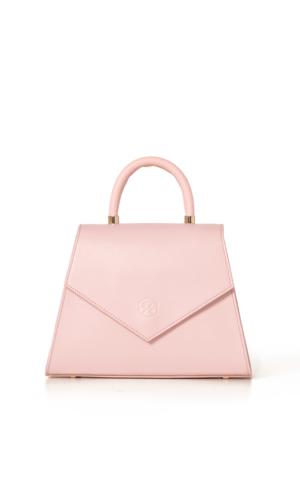 The Jenifer bag