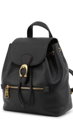 Coach Evie Backpack 22