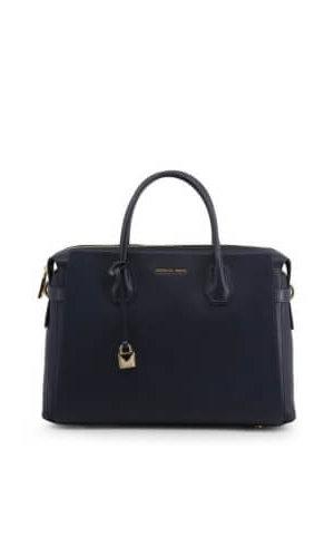 Mercer Michael Kors Bag