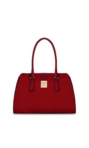 Furla Milano Bag