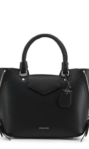Michael Kors Blakely Bucket Bag